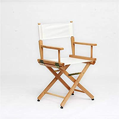 Fine Director Chair Canvas Folding Chair Portable High Makeup Onthecornerstone Fun Painted Chair Ideas Images Onthecornerstoneorg