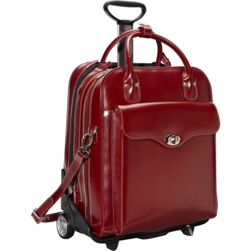 mcklein-usa-melrose-15-vertical-rolling-leather-laptop-tote-exclusive-red