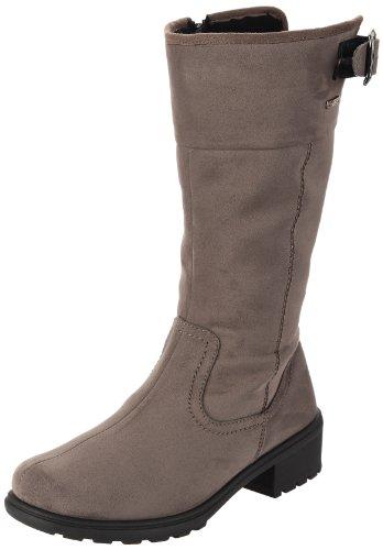 Rohde Shoes Women's 296686 Heels Beige