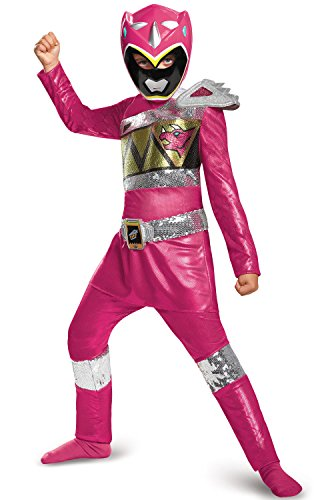 Disguise-Pink-Ranger-Dino-Charge-Sequin-Deluxe-Costume