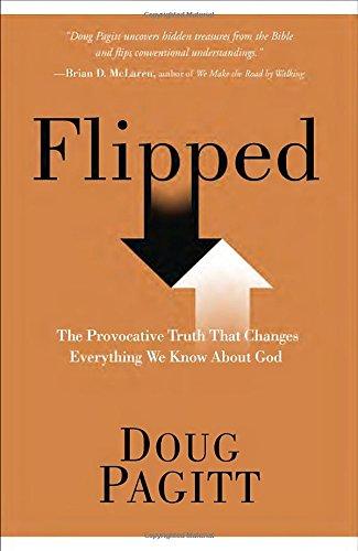 Flipped Novel Pdf