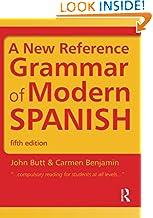 John Butt (Author), Carmen Benjamin (Author)(122)Buy new: $46.95$41.9772 used & newfrom$21.10
