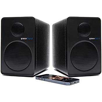 Amazon.com: Logitech Bluetooth Speakers Z600 for PC/Mac
