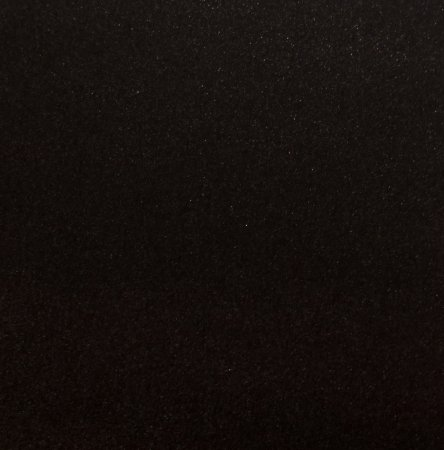 Crafters Companion SC66-BLK Shimmering Cardstock 6X6 20/Pkg-Black Pearl