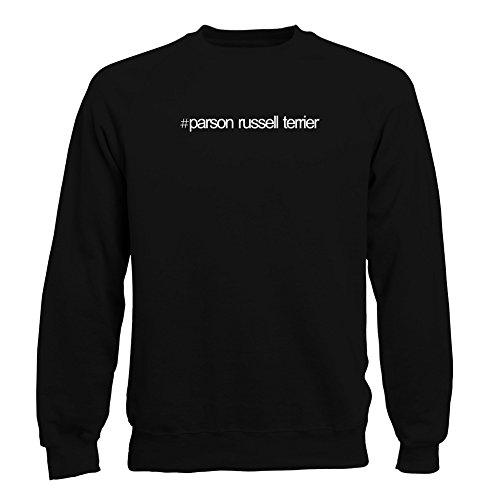 Parson Russell Terrier Sweatshirt - 9