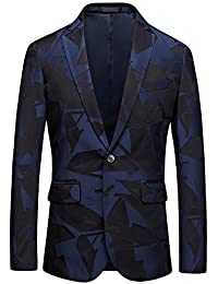Tuxedos | Amazon.com