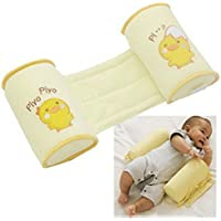 Amazon Best Sellers Best Baby Sleep Positioners