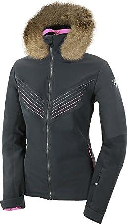 Veste Ski 7 Et Ecrins Loisirs De FemmeSports Degre DW29HIYE
