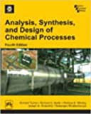 img - for Analysis, Synthesis and Design of Chemical Processes - International Edition book / textbook / text book