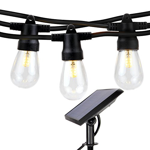 Buy Outdoor Led String Lights