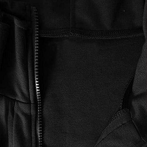 コート メンズ Glennoky メンズ ジャケット トップス 6色 フード 秋冬 スプリングコート ロング トレンチコート ウインドブレーカー オーバーコート 大きい ビジネス ジャケットパーカー 無地 厚手 防寒 長袖 通勤 通学 アウター ジップ