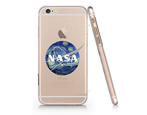 nasa-slim-iphone-6-6s-case-clear-iphone-hard-cover-case-for-apple-iphone-6-6s-emerishop-nla1846sl