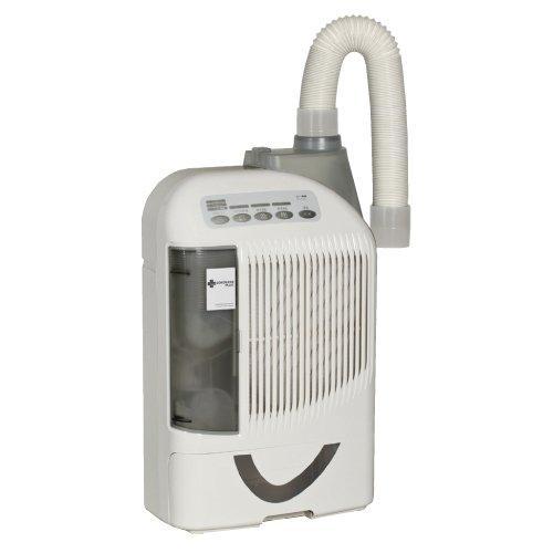 【予約受付中】 コンデンス除湿乾燥機 (23-2882-00) B01KDPNTAE (23-2882-00) B01KDPNTAE, バレエ用品フロリナ:fdc1cae7 --- 4x4.lt