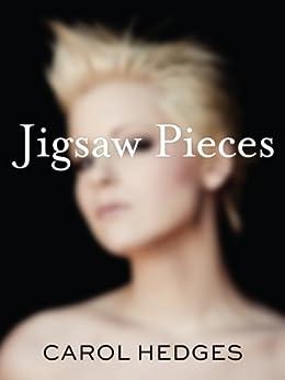 Jigsaw Pieces by [Hedges, Carol]