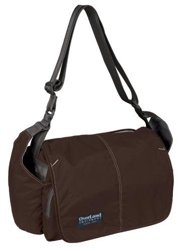 overland-equipment-carmel-bag-bracken