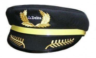 delta-air-lines-usa-childrens-captains-pilot-hat