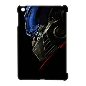 PCSTORE Phone Case Of Transformers for iPad Mini
