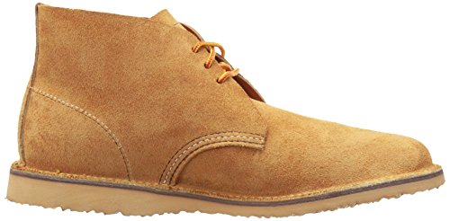 Red Wing 3321 Chukka Hawthorne