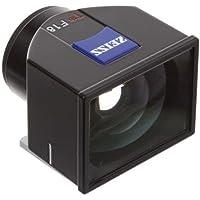 Zeiss 18mm ZM Lens Viewfinder for Zeiss Ikon Camera