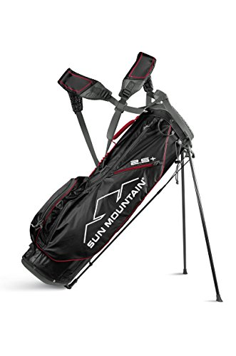 Under Armour Storm Speedround Sunbrella Stand Golf Bag (Meridian/Slate)