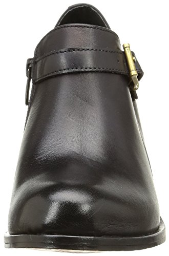 Neosens 178 Gloria, Sandalias con tacón Mujer Negro (ebony)