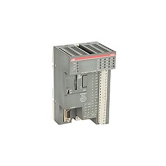 ABB | 1TNE968900R1100 | PM564-T CPU Module (Certified Refurbished