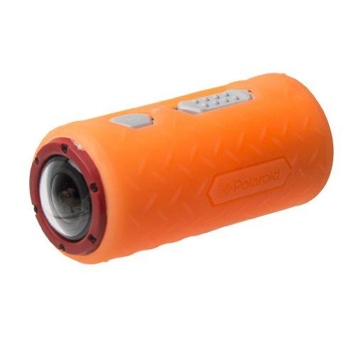 Polaroid Action Protective Silicone Cameras
