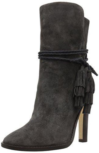 Joie Women's Chap Boot Graphite 6nxPtlQB