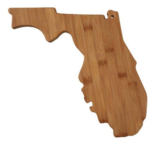 Florida State Gift - 3