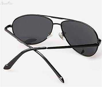 SQYJING Gafas de Sol para HD Gafas de Sol polarizadas ...