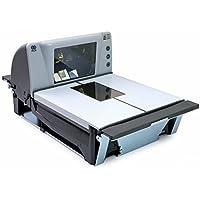 7874-5003 NCR RealScan 74 Low-Profile Bi-Optic Scanner/Scale w/ Extender Kit
