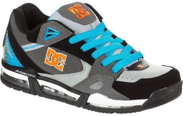 Amazon.com: DC Men's Versaflex-M: Shoes