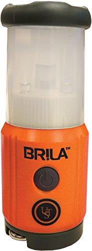 (UST Brila Mini LED Lantern, 27 Lumens,)