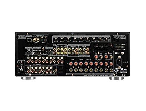 amazon com marantz sr7007 7 2 channel home theater av receiver rh amazon com Marantz MM8077 Marantz MM8077