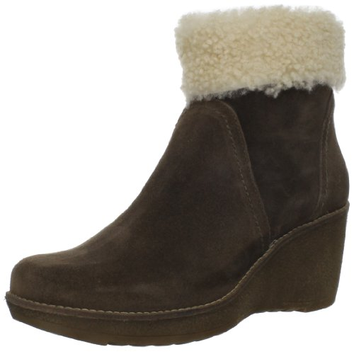 Caviglia Vicky Di Canadienne Per Donna
