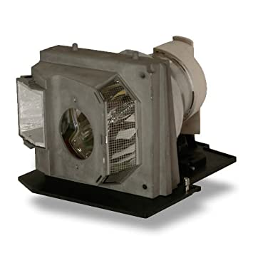 Médico lámparas Optoma TX1080 lámpara Compatible bombilla con ...