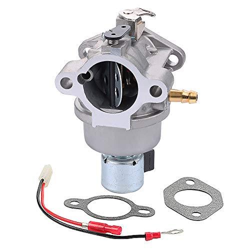 BQBS Carburetor for Kohler Courage SV Series SV600 SV610 SV470 SV480 SV530 SV540 SV590 15HP 17HP 18HP 19HP 20HP Engine Husqvarna Toro MTD Cub Cadet Lawn Mower (GA1073-A)