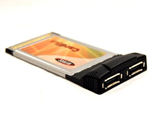 Most Popular FireWire Port Cards
