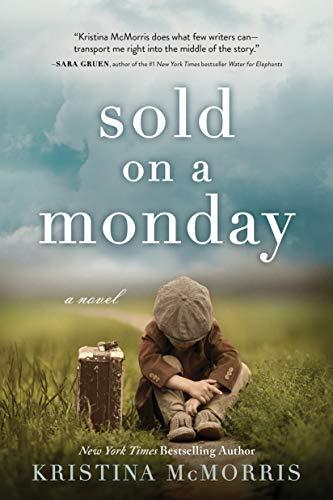 Sold on a Monday: A Novel