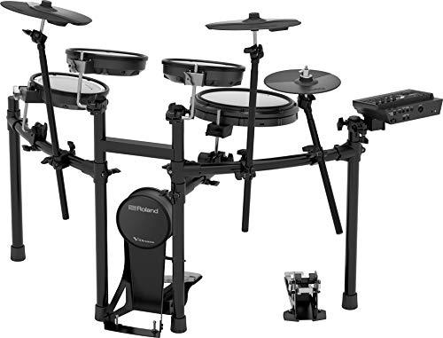 Buy electronic drum kit