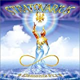 Elements Part 1 by Stratovarius
