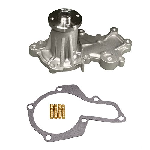 ACDelco 252-718 Professional Water Pump Kit