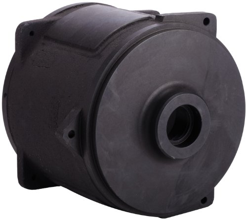 Hayward RCX411682 3/4-Horsepower NS Motor Housing Replace...