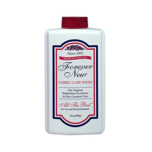 forever-new-granular-32-oz