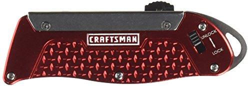 Buy utility knife craftsman