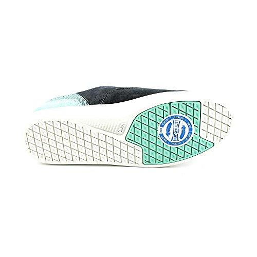 Vans Hombres Lxvi Variable Sneakers Phantommintred