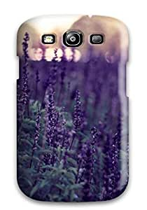 Tpu UyXBoXy1581nEAwh Case Cover Protector For Galaxy S3 - Attractive Case