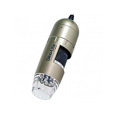 Dino-Lite AM4111T 1.3MP Digital Microscope