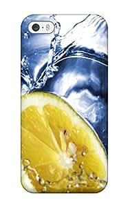 Natalie Sanders Case Cover For Iphone 5/5s Ultra Slim SuJnhKg19685RQoNa Case Cover