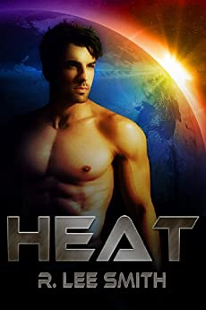Heat by [Smith, R. Lee]